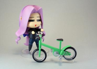Nendo_rider_002