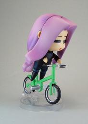 Nendo_rider_004