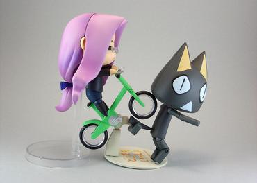 Nendo_rider_006