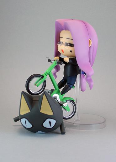 Nendo_rider_007