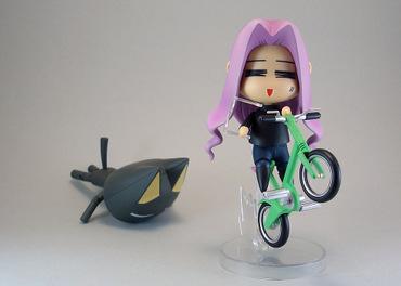 Nendo_rider_008