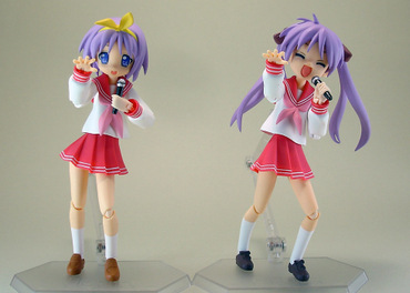 Figma_hiiragists_006