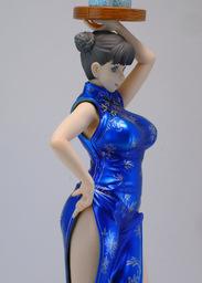 Chinasan_009