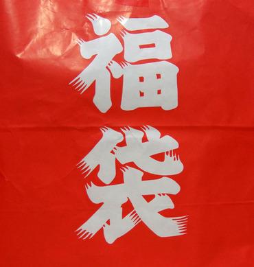 Hr2010fuku_001