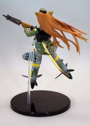 Bf109g_004