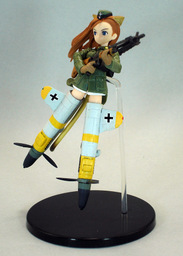 Bf109g_005