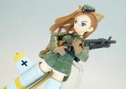 Bf109g_008