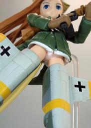 Bf109g_009