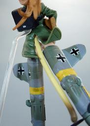 Bf109g_010