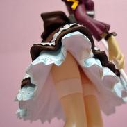 Chocolat009