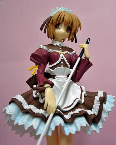 Chocolat011