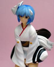 Matsurirei008