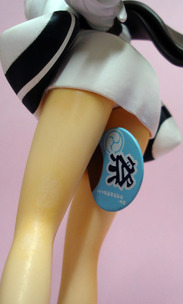 Matsurirei012