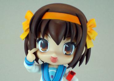 Nendo_haruhi_001