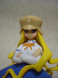 Ritsuko003