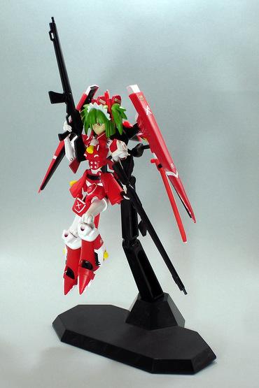 Tsugaru006