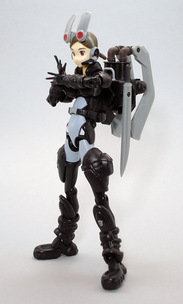 Waffebunny001