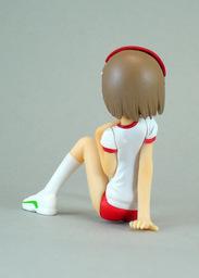 Yoshidasan_004
